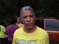 Chaguaramas-0427-043