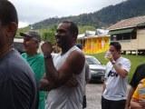 Chaguaramas-0427-070