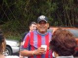 Chaguaramas-0427-079