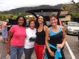 Chaguaramas-0427-085