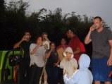 Chaguaramas-0427-104