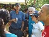 maracas-bay-0413-08