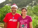 christmas.bash.hash.2013-012
