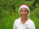 christmas.bash.hash.2013-044