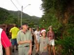 christmas.bash.hash.2013-056