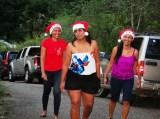 christmas.bash.hash.2013-096