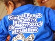 879.Rousillac-002