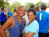 LAS CUEVAS BEACH RUN#883 004
