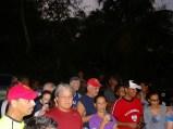SAN FERNANDO HILLRUN#884 263