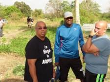 GUANAPO RUN#893 006