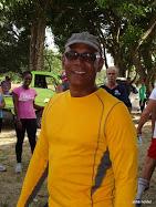 GUANAPO RUN#893 012