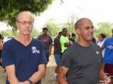 GUANAPO RUN#893 016
