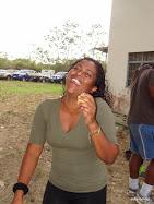 GUANAPO RUN#893 021