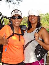 GUANAPO RUN#893 040