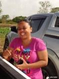 GUANAPO RUN#893 046