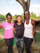 GUANAPO RUN#893 052