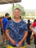 GUANAPO RUN#893 060