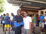 GUANAPO RUN#893 063