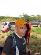 GUANAPO RUN#893 066