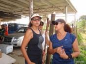 GUANAPO RUN#893 071