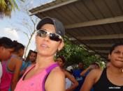 GUANAPO RUN#893 072