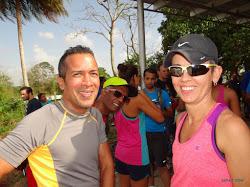 GUANAPO RUN#893 073
