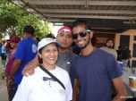 GUANAPO RUN#893 078