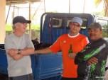 GUANAPO RUN#893 080