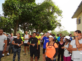 GUANAPO RUN#893 085