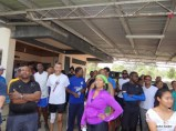 GUANAPO RUN#893 086