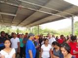 GUANAPO RUN#893 087