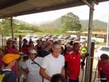 GUANAPO RUN#893 089