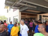 GUANAPO RUN#893 091