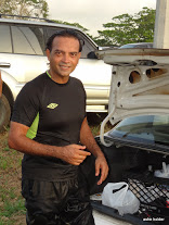 GUANAPO RUN#893 106