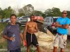 GUANAPO RUN#893 111