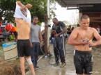 GUANAPO RUN#893 113