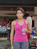 GUANAPO RUN#893 114