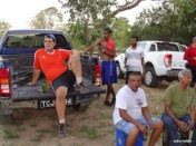 GUANAPO RUN#893 123