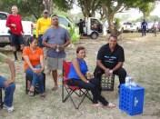 GUANAPO RUN#893 124