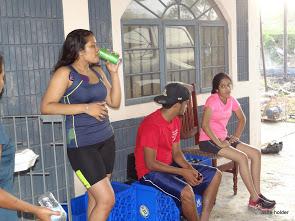 GUANAPO RUN#893 126