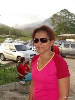 GUANAPO RUN#893 130