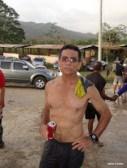 GUANAPO RUN#893 131