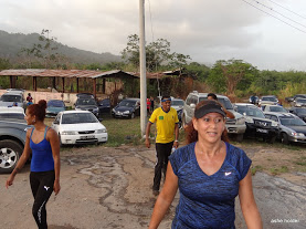 GUANAPO RUN#893 138