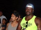 GUANAPO RUN#893 148