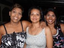 GUANAPO RUN#893 159