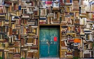 दिल्ली विश्व पुस्तक मेला 2018 में खरीदें ये 15 हिन्दी किताबें