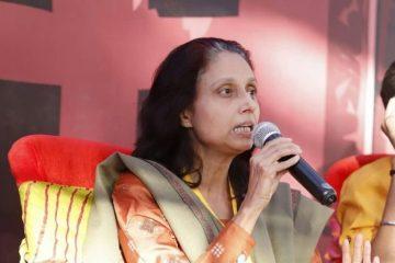 Pankhuri Sinha