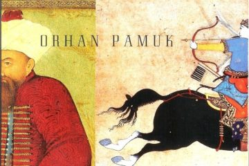 My Name Is Red - Quotes in Hindi - Orhan Pamuk