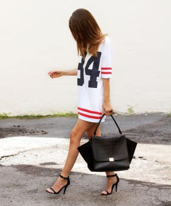 numbered-jersey-dress