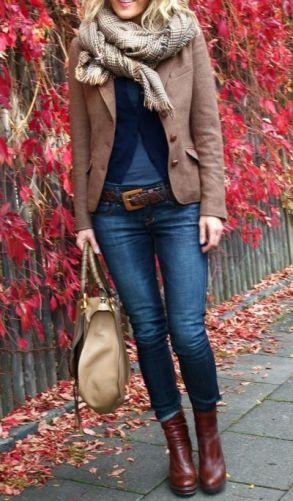 scarf-belt-jacket